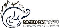 Paleoadvantures Dinosaur Digs
