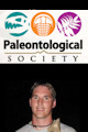 Paleontological Society Interview
